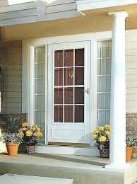 Pella Patio Doors Pella Sliding Doors Designer Series Sliding Door Beautiful