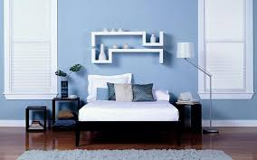 Popular Bedroom Colors Bedroom Paint Color Selector The Home Depot