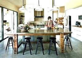 bar stools kitchen island stools kitchen island kitchen island stools kitchen island counter