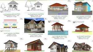 Virtual Home Design Free No Download Free Home Designs And Plans Android Apps On Google Play