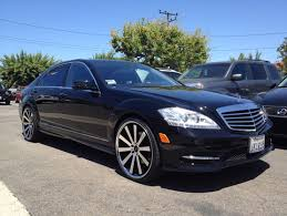 mercedes s class wheels staggered wheels for mercedes s class giovanna luxury wheels