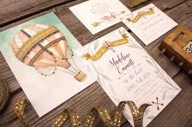 themed wedding invitations wedding invitations and stationery s infinityalicia s