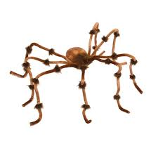 halloween spider decoration ideas kmart totally ghoul skeleton cat halloween decoration only 17 49