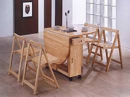 Butterfly Folding Chair Folding Table And Chairs Butterfly Folding Table And Chairs