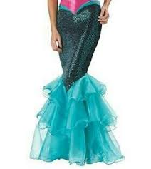 Halloween Costumes Mermaid Woman 46 Costumes Images Cosplay Costumes Cosplay
