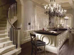 architectural kitchen designs clive christian ivory kitchen elegant architectural details