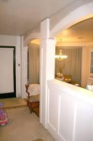 divider walls for home u2013 bookpeddler us