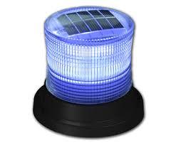 dock builders supply solar deck u0026 dock lights