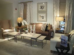 Best EA Images On Pinterest Ethan Allen Living Room Ideas And Ea - Ethan allen hyde sofa