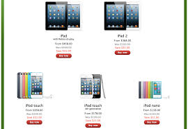 image gallery macbook black friday sales 2012
