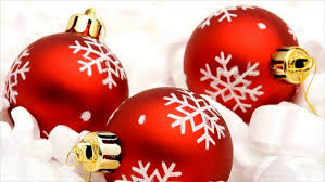 ornaments balls ornaments or