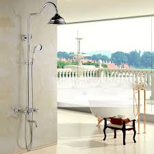 Tub Faucet Height Faucet Wall Picture More Detailed Picture About 3 Colors In Wall
