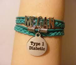 medical id bracelets for women diabetic bracelet diabetic jewelry type 1 diabetic bracelet