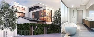 design house miami fl sofi house new miami florida beach homes