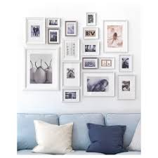 Picture Wall Collage by