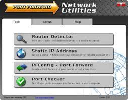 auto port forwarding program port forward the motorola sbg6580