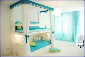 Water Bunk Beds Awesome Ideas Cool Bunk Beds For Teenagers Charming Cool Bunkbeds