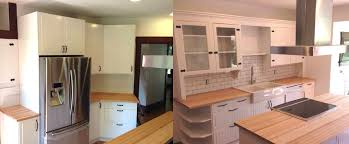 Kitchen Design Vancouver Kealey Kitchen Installers Vancouver Bc