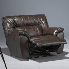 furniture interesting cuddler recliner for home furniture ideas