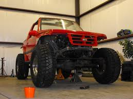 chevy tracker off road 96 geo tracker rock crawler page 2 pavement your