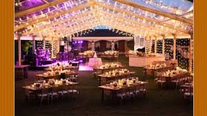 wedding tent rental cost wedding tents with lights