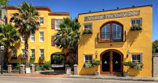 hotel in charleston sc andrew pinckney inn