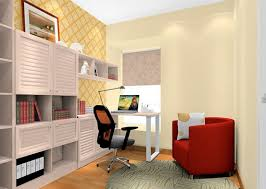Bedroom Wall Units by 15 Best Collection Of Study Wall Unit Designs