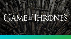 Wildfire Credit Union Loan Calculator by Which U0027game Of Thrones U0027 House Are You Based On Your Spending