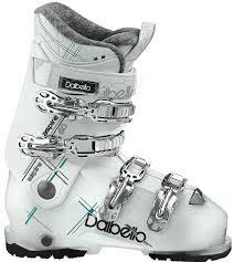 save on dalbello aspire 65 ski boots women u0027s