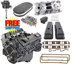 Jegs Auto Parts 286 Best Jegs Contests Products U0026 Deals Images On Pinterest
