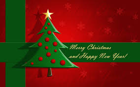 merry and happy new year wishes images quotes all