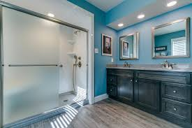 re bath your complete bathroom remodeler lancaster pa
