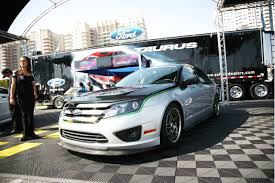 2010 ford fusion custom green can be cool customized 2010 ford fusion hybrid car