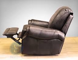 barcalounger premier reclining sofa barcalounger premier ii leather recliner chair leather recliner