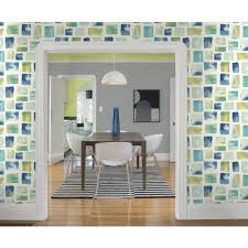 chambre de york burano vert collection risky business de york by initiales risky