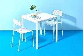 table de cuisine et chaises pas cher table et chaise pas cher ikea ikea table cuisine beau photographie