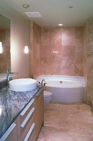 all tile bathroom tile bathroom ideas tile everything there is to know about tile