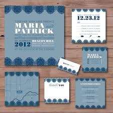 Wedding Invitation Wording From Bride And Groom How To Word Your Wedding Invitations Apple Brides