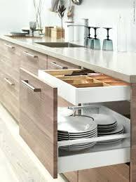 kitchen cabinet design ideas photos kitchen cabinets designs autoandkeys com