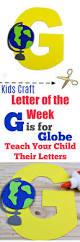 3047 best kid activities u0026 crafts images on pinterest kid