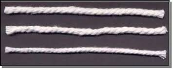 piping cord filla and piping cords