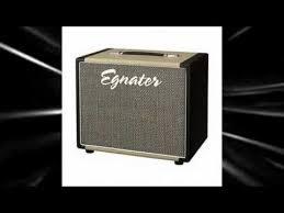egnater rebel 112x cabinet egnater rebel 112x 1x12 guitar extension cabinet black and beige