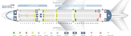 seat map boeing 767 300 british airways best seats in plane fourth cabin version of the boeing 767 300 763 v4