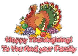happy thanksgiving pictures happy thanksgiving flashscrap