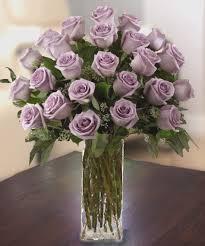 flower delivery kansas city lavender purple roses kansas city florist flower delivery