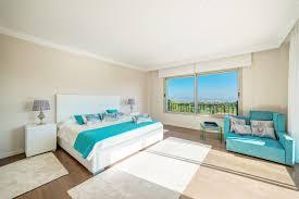 Immobilien Zum Kaufen Luxusimmobilien Mallorca Brandneue Luxus Villa In Son Vida