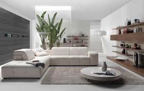 how to decorate a contemporary living room living room small above furniture for colors and curtain cool