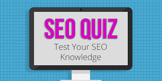 how to win gift cards seo quiz winners receive big prizes