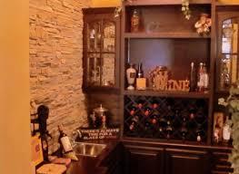 Crosley Bar Cabinet Bar Home Bar Cabinet Beautiful Folding Home Bar P Happy Hour