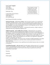 cover letter postdoc example gallery letter samples format